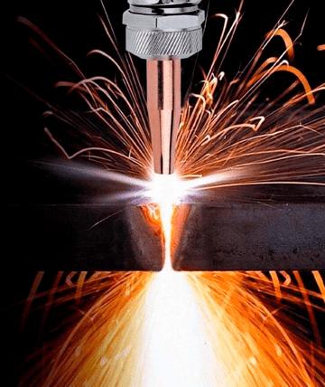 Сварка металла от Лазерпроф