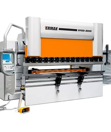 GIBOCHNYJ-PRESS-ERMAKSAN-SERII-SPEED-BEND-PRO